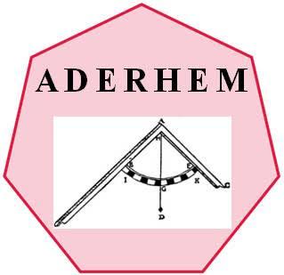logo_ADERHEM.jpg